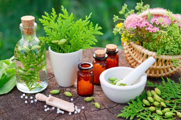 Comment Devenir Homéopathe ?