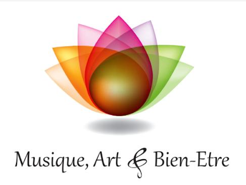 Sylvie BARAUD - Hypnose - Coaching - Massages - Musique - Vallet