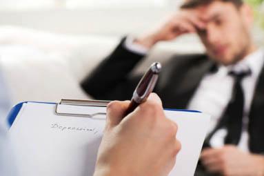 Pourquoi devenir psychologue clinicien?