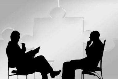 Comment devenir un psychanalyste?