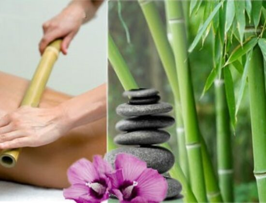 Praticienne en massages bien-être, Professeure de Yoga – Soustons