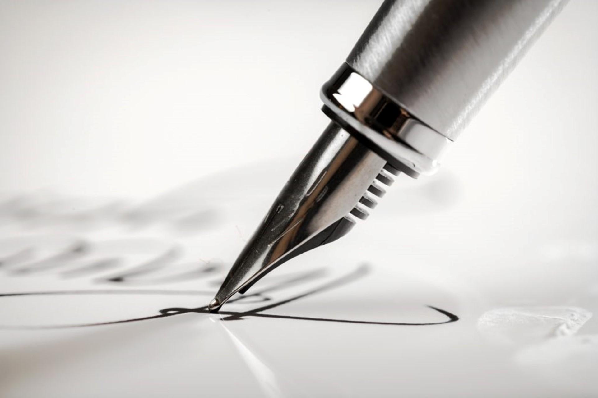 Ecrire pour guérir et se libérer