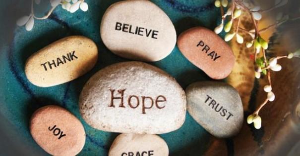 Pratiquer la pensée positive au quotidien