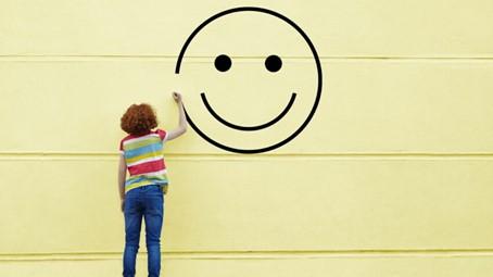 Adopter la positive attitude