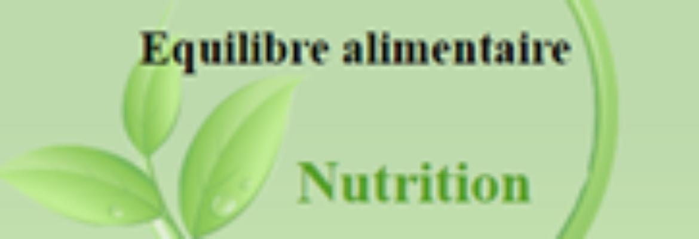 Diététicienne Nutritionniste sur Ceyzériat (proche Bourg en Bresse)