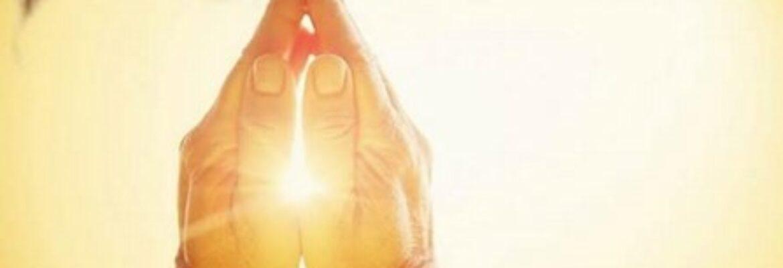 Praticien en massages bien-être et soins énergétiques – Saurat