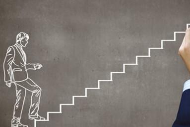 Comment devenir coach en développement personnel : Aider les personnes à trouver leur mode de vie