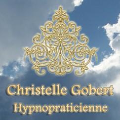 GOBERT Christelle, Hypnothérapeute