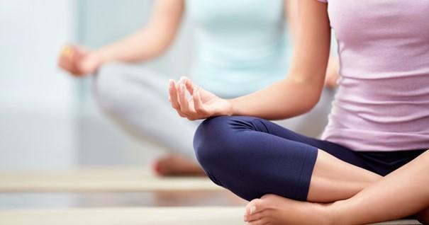 Connaître les différents types de Yoga