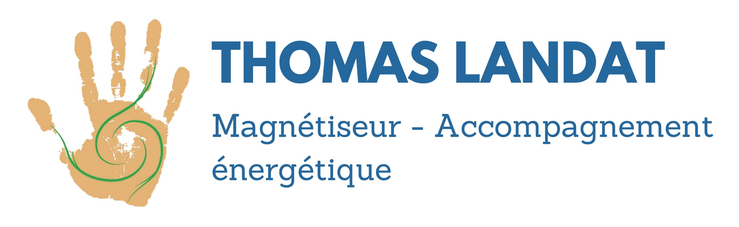 Praticien en soins psycho-énergétiques à Grenoble