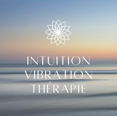 Thérapie Intuitive à Grenoble