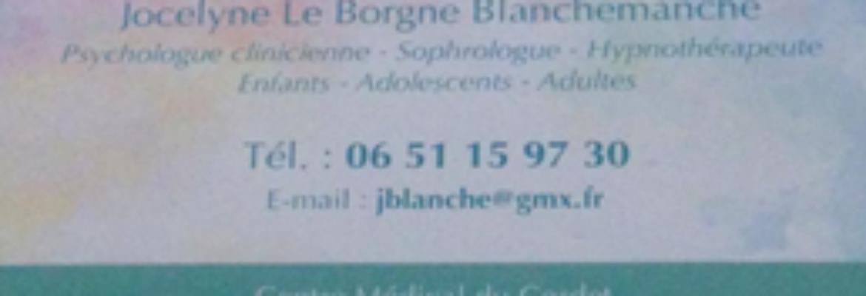 Psychologue Clinicienne, Sophrologue et Hypnothérapeute à Villefranche de Lauragais et ses alentours