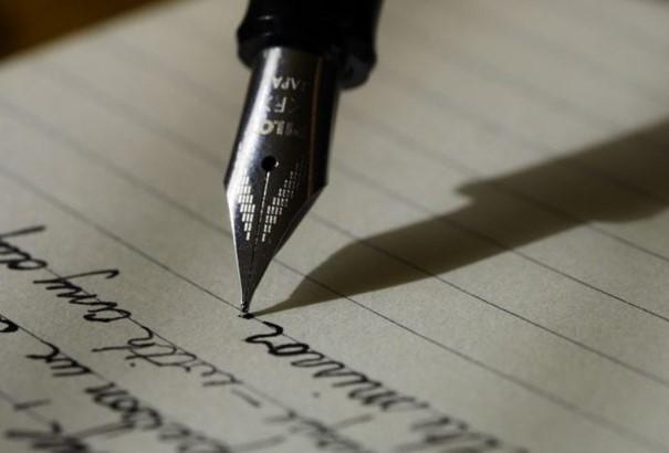 Ecrire pour exorciser votre souffrance