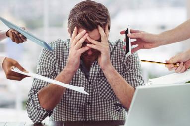 Comment soulager le stress ?