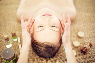 Devenir relaxologue ? Suivre une formation en relaxologie
