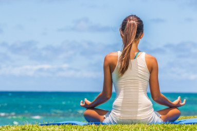 Retrouver bien-être et sérénité