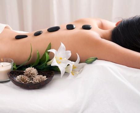 Praticienne en massages bien-être, Praticienne en soin énergétique (LAHOCHI) et Magnétisme, Géobiologue - Thonon-les-Bains
