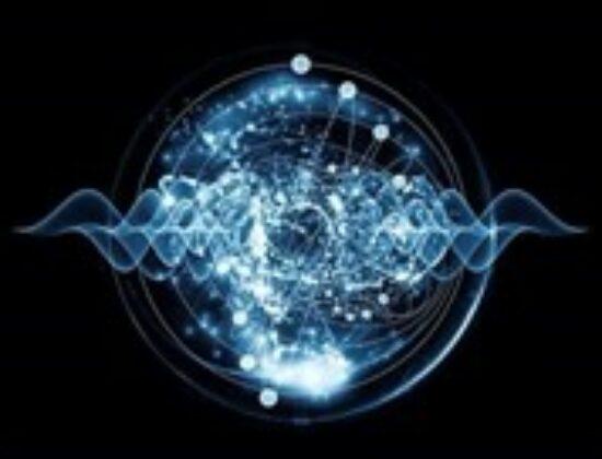 Lydie Gastaldi – hypnotherapeute – sophrologue – therapeute en soins quantique – Carentoir