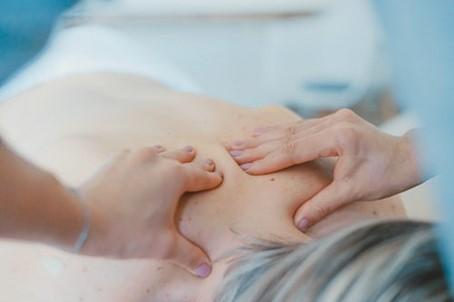 Connaître toutes les techniques de relaxation et de bien-être