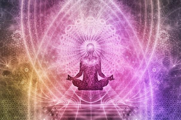 Rééquilibrer le corps et l'esprit