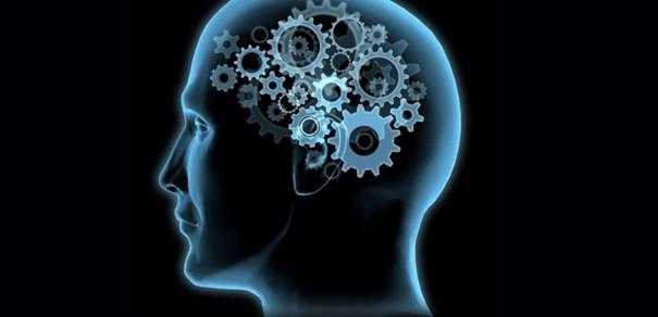 Comprendre l'activité mentale de l'être humain