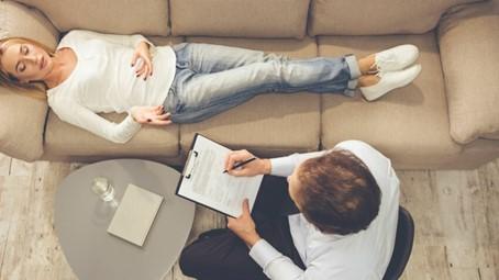 Savoir soigner la souffrance psychologique des patients