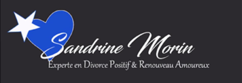 Sandrine Morin – Coach de vie – Beauvais